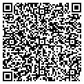 QR code with Polonia Restaurant contacts