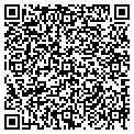 QR code with Mariners Hospital Physical contacts