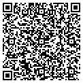 QR code with Chris Pertesis contacts
