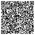 QR code with Dr Tim Decanio Dc Dacnb contacts
