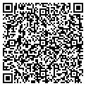 QR code with Magic Car Alarms & Window contacts