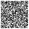 QR code with Thomas G Vanbuskirk DDS contacts