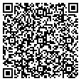 QR code with Angel Arch contacts