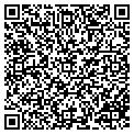 QR code with Utility Trailer & Brake Service contacts