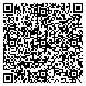 QR code with True Essence By Theresa contacts