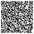 QR code with Rucildo & Ana Moraz contacts