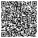 QR code with Sanford Golf Design contacts