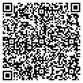 QR code with American Metals Warehouse contacts