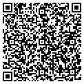 QR code with AMS Agriculture contacts