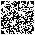 QR code with Maries Magic Shears contacts