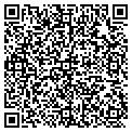 QR code with Tuesday Morning 047 contacts
