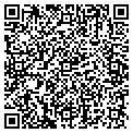 QR code with Aries Network contacts