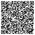 QR code with Brain Injury Assn of Fla contacts