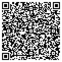 QR code with Haddock Wellness Ent contacts