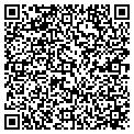 QR code with Barbara G Seward P A contacts