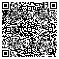 QR code with Corkscrew Winery & Wine Shoppe contacts