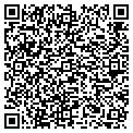 QR code with All Faiths Church contacts
