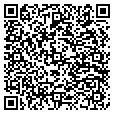 QR code with Tonight's Menu contacts