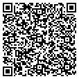 QR code with Moreland Co contacts