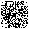 QR code with Big Green Law Maint contacts