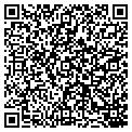 QR code with Atlantic Travel contacts