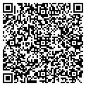 QR code with Money Inc Entertainment contacts