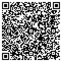 QR code with Envision Credit Union contacts