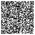 QR code with Gulf Air Charters contacts