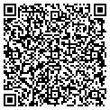 QR code with B&J Mobile Home Transport contacts