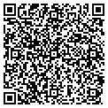 QR code with Dental Repair Services contacts