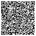 QR code with Legacy Financial Advisors Inc contacts