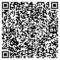 QR code with Dun Rite Concrete contacts