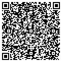 QR code with Marvette Productions contacts