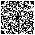 QR code with Delta Management Consulting contacts