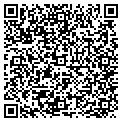 QR code with Daveri Cleaning Corp contacts