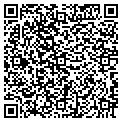 QR code with Rollins Protective Service contacts