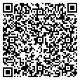 QR code with D R Mabry Inc contacts