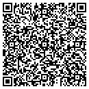 QR code with Bismark Electrical Services contacts