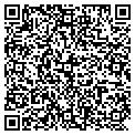 QR code with Matheson & Horowitz contacts