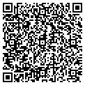 QR code with Dr Bernard Bass contacts