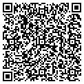 QR code with Richard Weit contacts