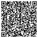 QR code with UNIQUE Technologies contacts