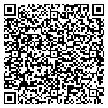 QR code with Ground Works Concrete Inc contacts