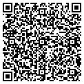 QR code with Ulc New Beginnings Inc contacts
