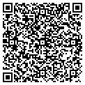 QR code with Davids Contemporary Painting contacts