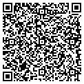 QR code with Lasting Landscapes Service contacts