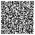 QR code with Burritos Grill Cafe Corp contacts