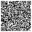 QR code with Honorable Brian Lambert contacts