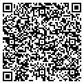 QR code with Eagle Plumbing & Heating contacts