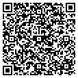 QR code with Tyler Ford contacts